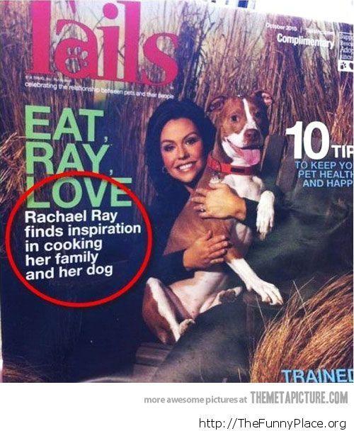 Why commas are important