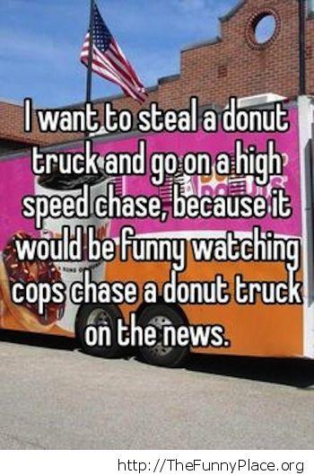 Funny good idea