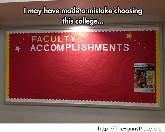 0 accomplishments
