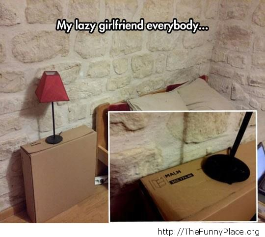 Ikea done