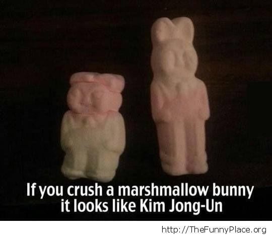 Kim Jong=Un