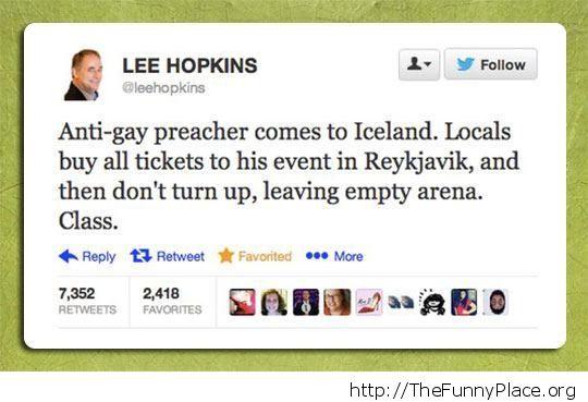 Lee Hopkins