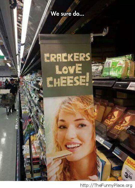 Veilerd racism