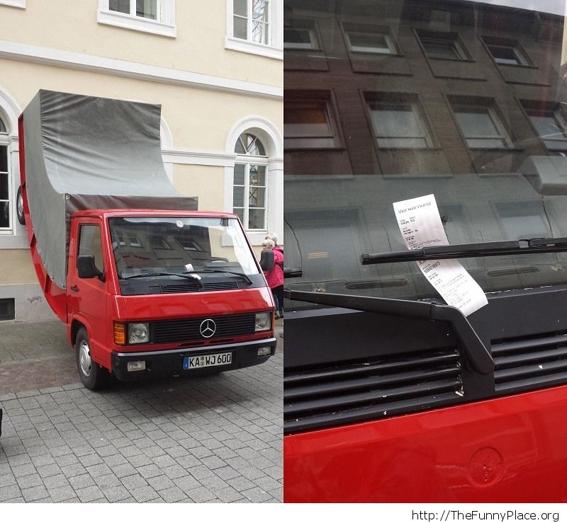Meanwhile in Karlsruhe Germany