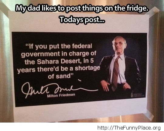 Shortage of sand