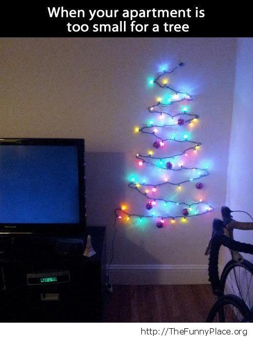 Improv tree