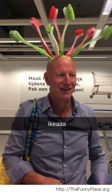 Ikeaaa