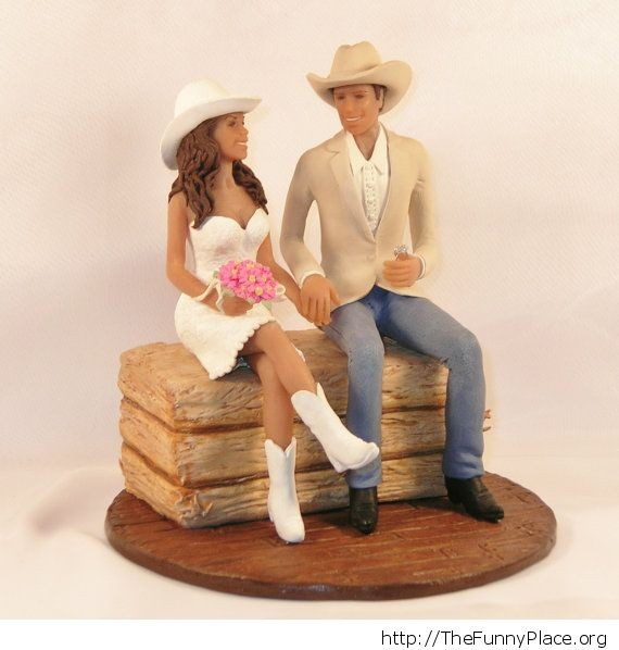 country chic wedding cake toppers pictures page 32 thefunnyplace 12978